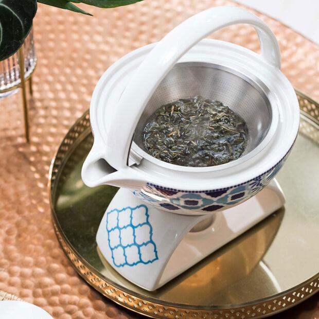 Tea Passion Medina dzbanek do herbaty z filtrem, , large
