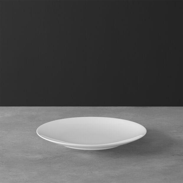 Anmut talerz śniadaniowy Coupe, , large