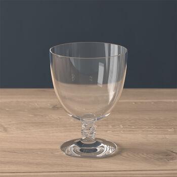 Montauk duży kieliszek do wina