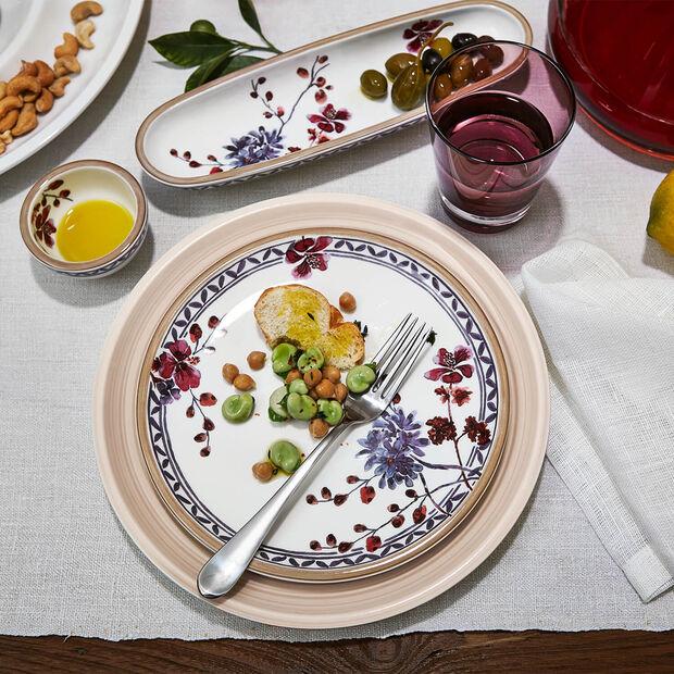 Artesano Provençal Lavendel talerz śniadaniowy, , large