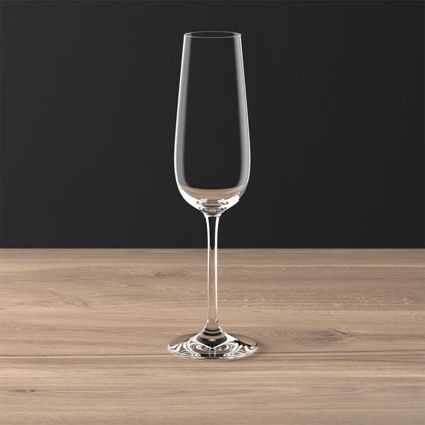 Purismo Specials kieliszek do szampana, , large
