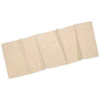Textil Uni TREND bieżnik bast 50x140cm