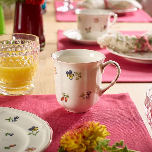 Petite Fleur kubek do kawy, , large