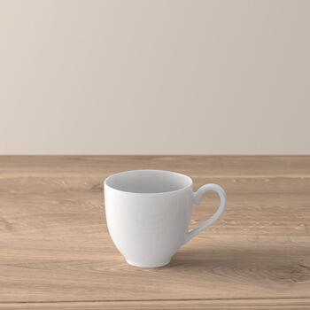 Royal filiżanka do espresso