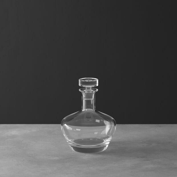 Scotch Whisky – karafka do whisky No. 3, 215mm, , large