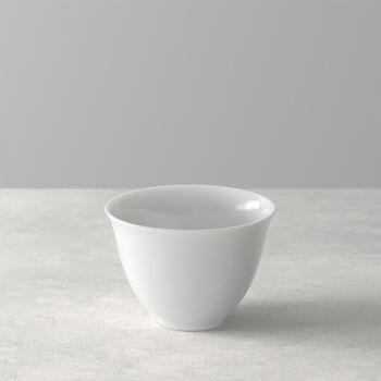 Tea Passion Kubek do zielonej herbaty