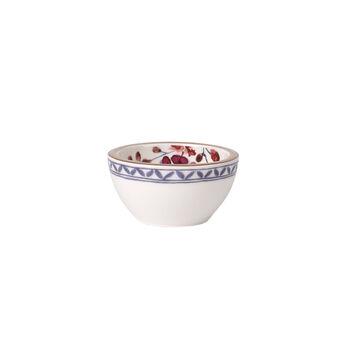 Artesano Provençal Lavendel miseczka do dipów