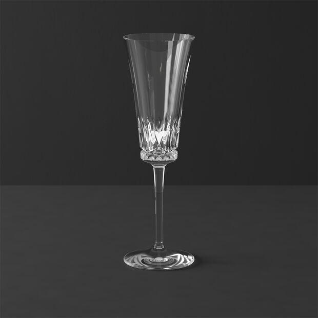 Grand Royal kieliszek do szampana 239 mm, , large