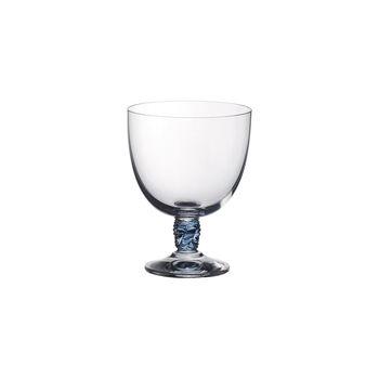 Montauk Aqua mały kieliszek do wina