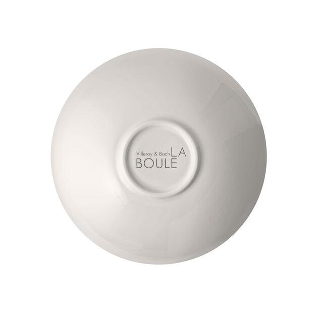 Iconic miska, biała, 21,5 x 6,5 cm, 1,1 l, , large