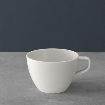 Artesano Original filiżanka do café au lait