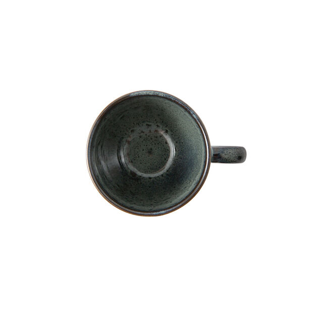Lave Gris kubek do kawy, , large