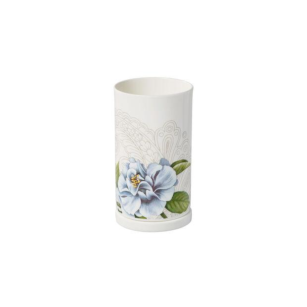Quinsai Garden Gifts Lampion dekoracyjny 7,5x7,5x13cm, , large