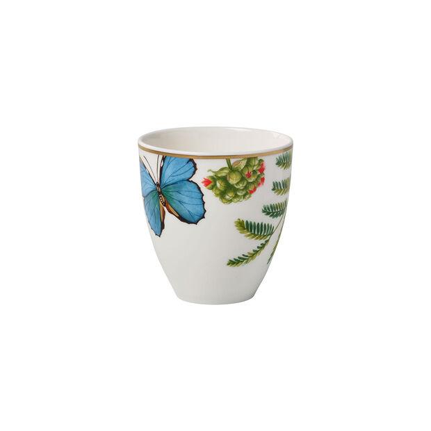 Amazonia Gifts Filiżanka do herbaty 7x7x7cm, , large