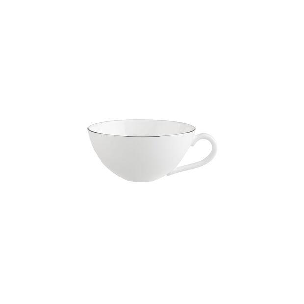 Anmut Platinum No.1 filiżanka do herbaty, , large