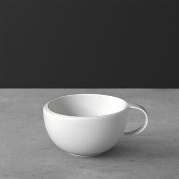 NewMoon filiżanka do kawy, 300 ml, biała