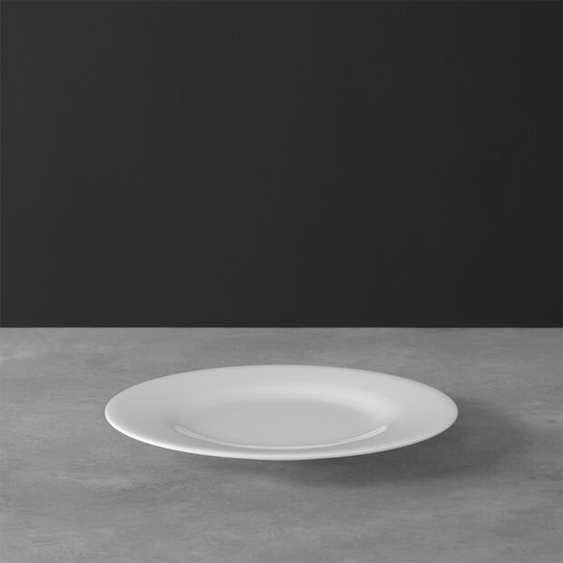 Anmut talerz śniadaniowy, , large