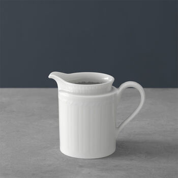Cellini mlecznik