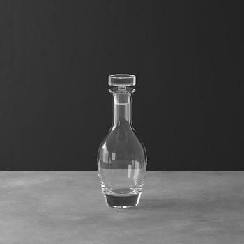 Scotch Whisky – karafka do whisky No. 2, 291mm