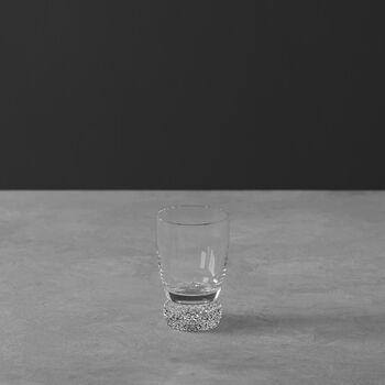 Octavie kieliszek do wódki stamper