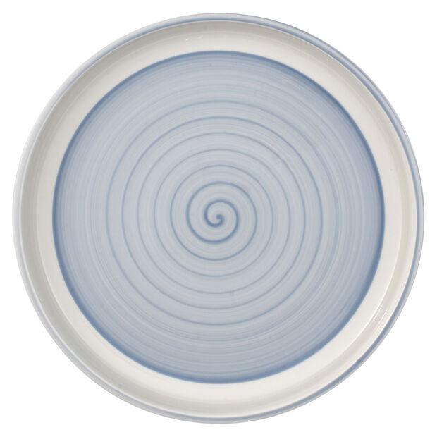 Clever Cooking Blue okrągły półmisek 30 cm, , large