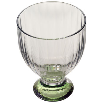 Artesano Original Vert mały kieliszek do wina