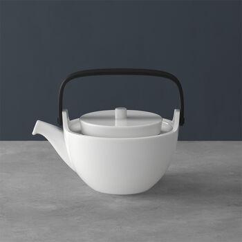 Artesano Original dzbanek do herbaty