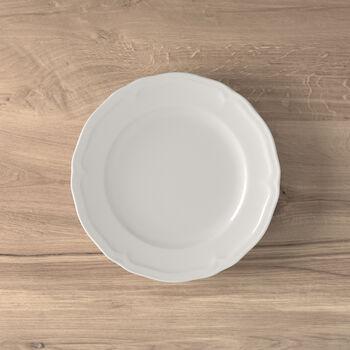 Manoir talerz śniadaniowy