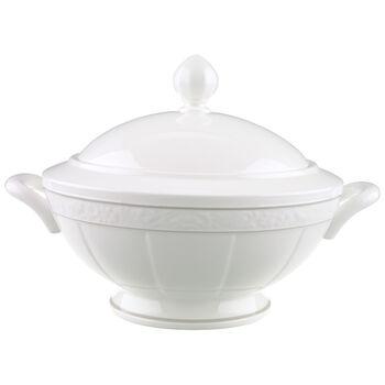 Gray Pearl waza do zupy
