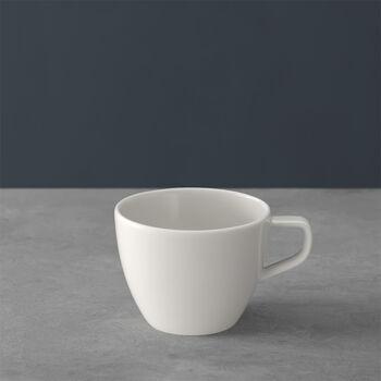 Artesano Original filiżanka do kawy