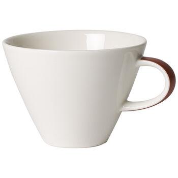Caffè Club Uni Oak filiżanka do café au lait