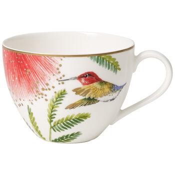 Amazonia Anmut filiżanka do kawy
