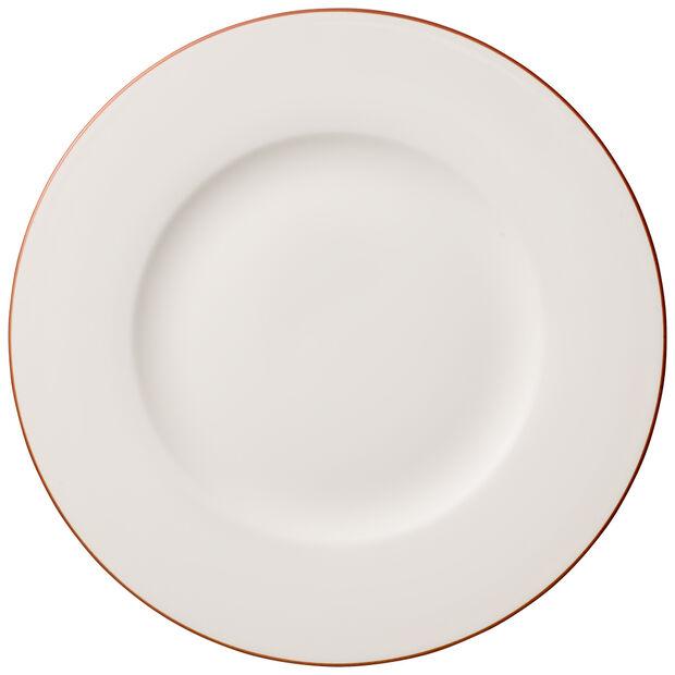 Anmut Rosewood talerz śniadaniowy, , large