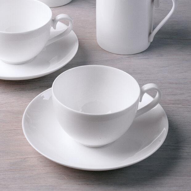 Royal filiżanka do kawy, , large