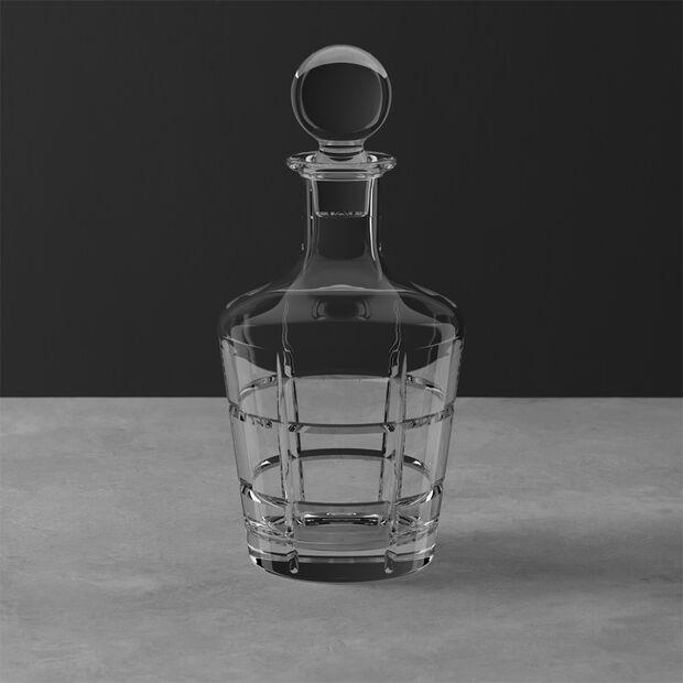 Ardmore Club karafka do whisky, 750 ml, , large