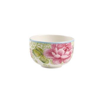 Rose Cottage filiżanka do herbaty zielona