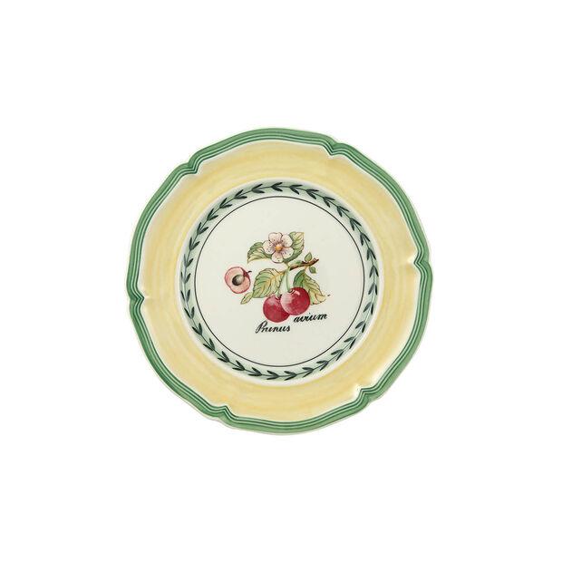 French Garden Valence talerzyk do pieczywa, , large