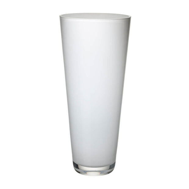 Verso wazon w kolorze arctic breeze 380mm, , large