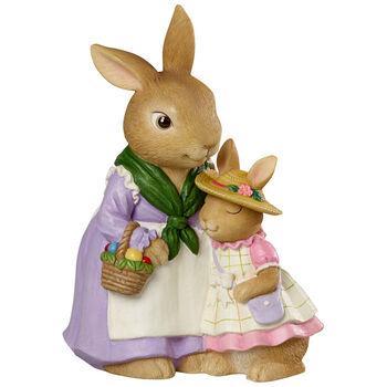 Spring Fantasy Accessories Mama i Anna 16,4x11x22cm