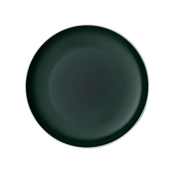 it's my match Green talerz Uni