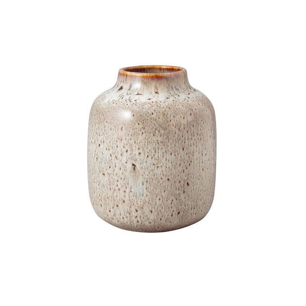 Lave Home wazon Shoulder, 12,5x12,5x15,5 cm, Beige, , large