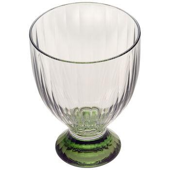 Artesano Original Vert Kieliszek do wino duża 125mm