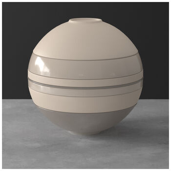 Iconic La Boule pale