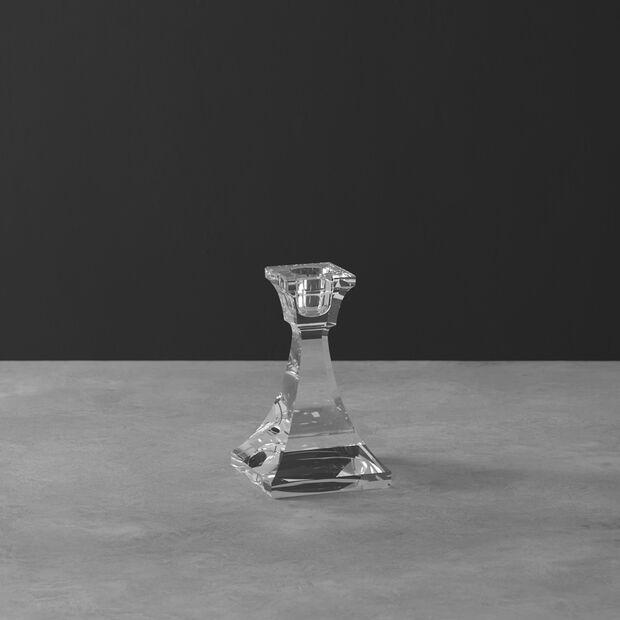 Quartett świecznik 120mm, , large