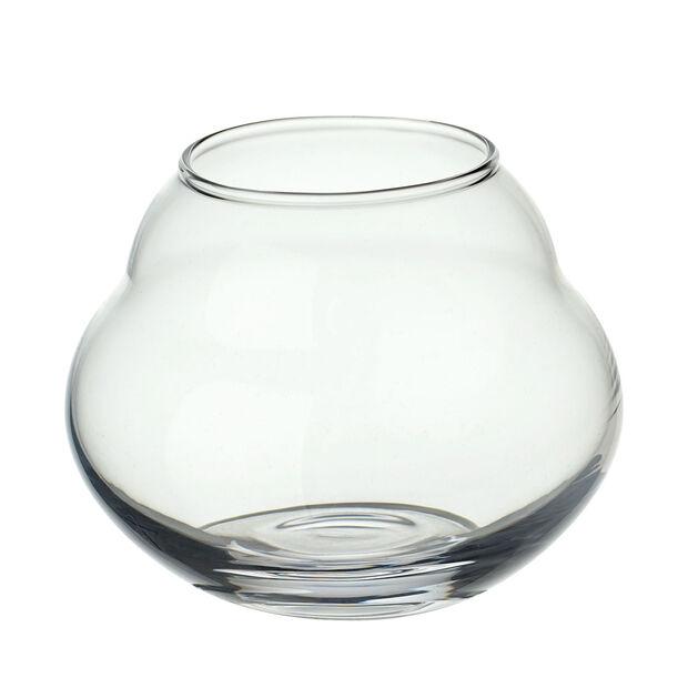 Jolie Claire wazon / świecznik na tealight, , large