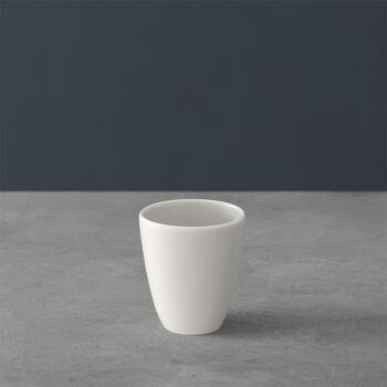 Artesano Original filiżanka do mokki/espresso bez ucha