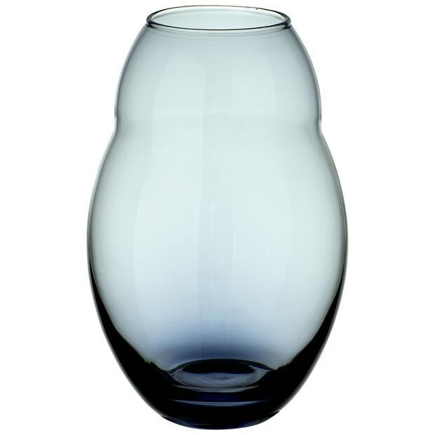 Jolie Bleue wazon, , large