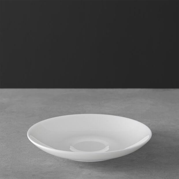 Anmut Spodek do filiżanki do kawy/herbaty 15cm, , large