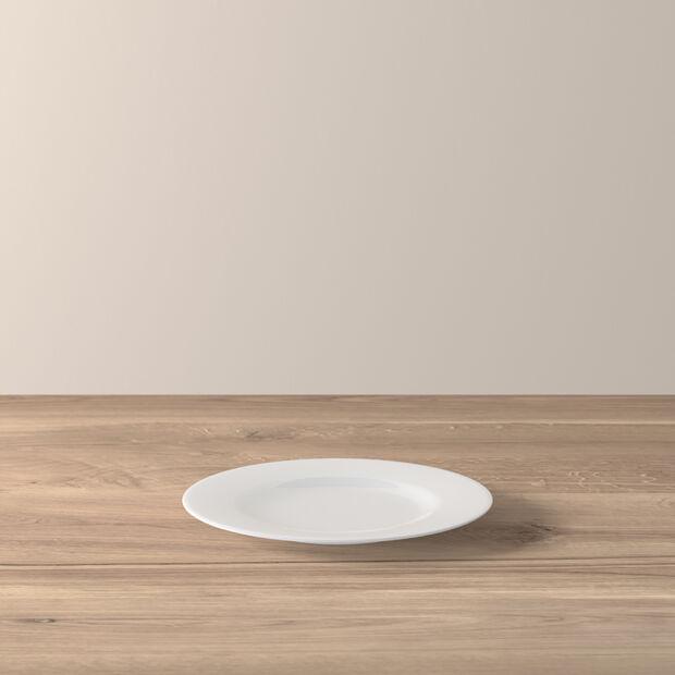 Royal talerzyk do pieczywa, , large