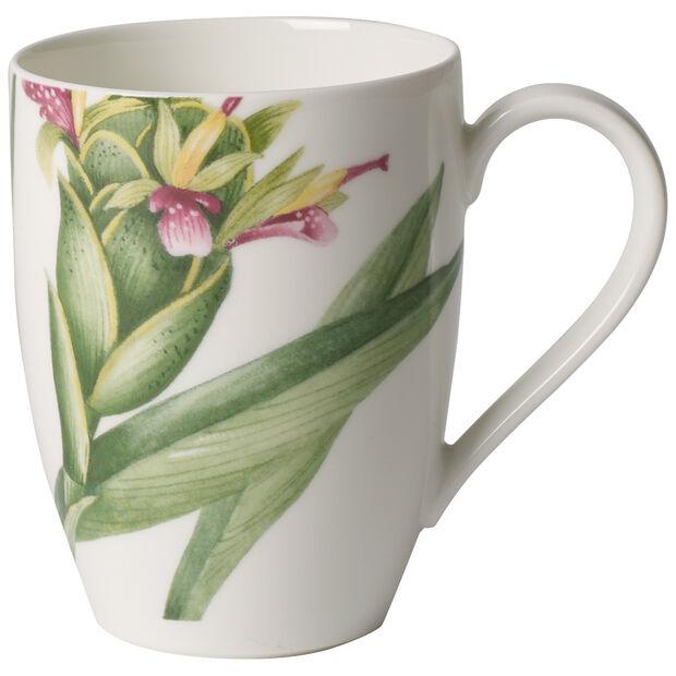 Malindi kubek do kawy, , large
